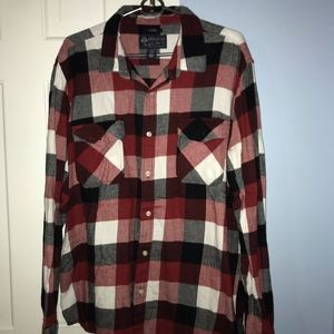 American Rag Men's Flannel